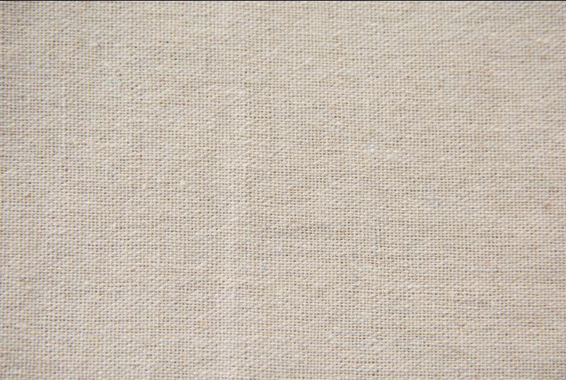 TenVinilo. Alfombra de vinilo nórdica Textura algodón beige. ¿que estas esperando? ¡trae la naturaleza a tu hogar y pide ya tu alfombra vinilo rectangular! ¡Tenemos entrega a domicilio!