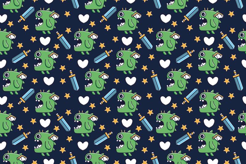 TenVinilo. Alfombra vinílica caricaturas troll vikingo. ¡esta alfombra vinílica troll decorativa tiene un diseño único y genial que seguramente le dará a tu casa más energía! ¡pídelo ahora!