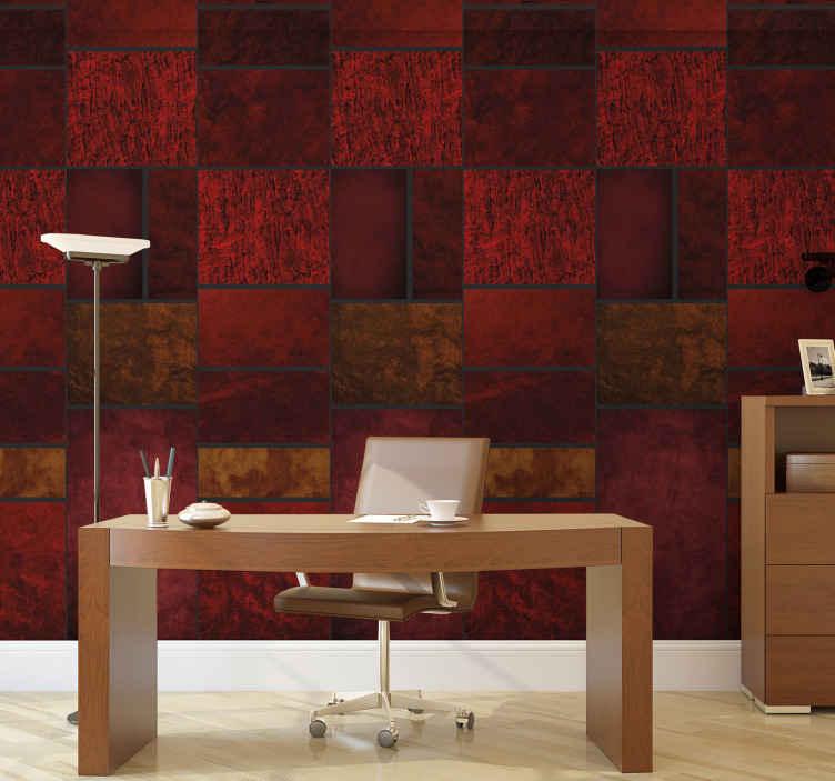 TenStickers. Vliestapete Steinoptik Nachthimmel. Auf der Suche nach einer guten Wandtapete in Steinoptik? Dann schaut euch eines der vielen Designs aus unserem online Katalog an.