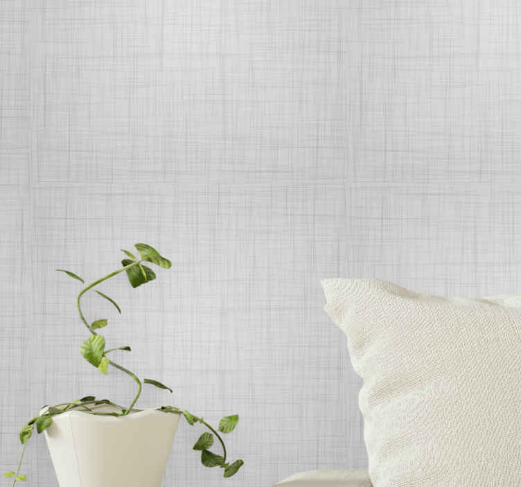 TenStickers. glamour grey glitter Cool abstract wallpaper. Do you like some glitters in your house? Then this is the design that will fit your needs! Don't wait any longer and order your new wallpaper today!