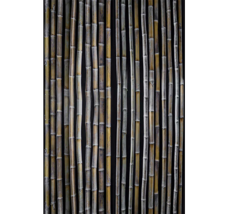 TenVinilo. Papel decorativo pared tablones de madera clásicos. Papel decorativo de unos tablones de madera clásicos, un diseño magnífico para decorar tu hogar y crear un ambiente con personalidad y moderno.
