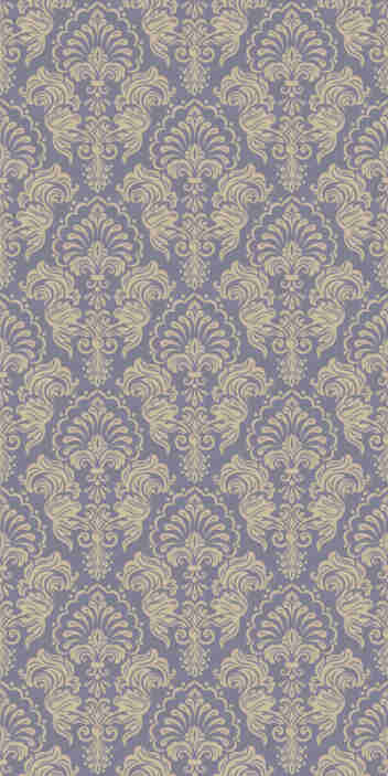TenStickers. Baroque style Vintage Wallpaper. Give a vintage and classic touch to your room without having to spend a lot of money, this baroque wallpaper. Sign up for 10% off.