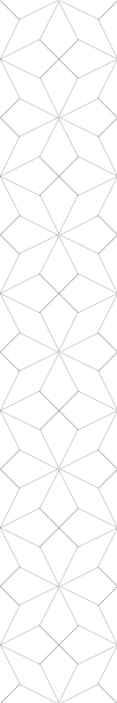TenStickers. Carta da parati geometrica Piazze astratte su sfondo bianco. Ave il tuo spazio scintillante nella luminosità e presenza di questi quadrati astratti su sfondo bianco. è originale e di facile applicazione.