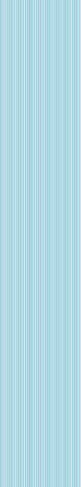 TENSTICKERS. 青白とベージュの縞模様の壁紙. ブルーホワイトとベージュの縦型壁紙で、シンプルなストライプのディテールでシンプルな方法でスペースを飾ります。高品質の素材で製造されています
