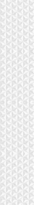 TenStickers. Carta parati 3d Triangoli 3d. Una semplice carta da parati geometrica a forma di tringle per decorare la tua casa. Può essere decorata in soggiorno o per camera da letto come testiera.