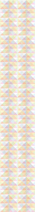 TenStickers. 金字塔3d壁纸卧室壁纸. 当您的墙壁上有精美的图案墙纸时,您不必担心空间中更多的装饰元素。易于应用且经久耐用。