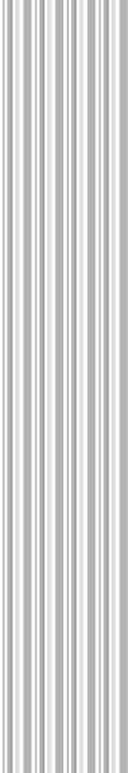 TenStickers. Sailor vertical stripes striped Wallpaper. Beautiful space lights up beautiful feelings, this is why we have created this patterned wallpaper for your home and office space.
