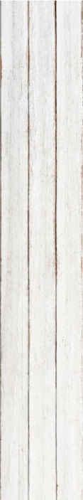TENSTICKERS. ヴィンテージウッド縦縞壁紙. リビングルーム、ベッドルーム、さらにはキッチンスペースにも飾ることができるヴィンテージの木製ストライプの壁紙。オリジナルで簡単に適用できます。