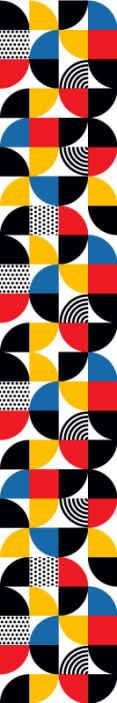 Tenstickers. Abstraktit geometriset muodot tapetti neliökuvioinen. Saat pienen abstraktion talossasi tällä abstraktien geometristen muotojen geometrisella taustakuvalla. älä odota enää ja tilaa omasi nyt!