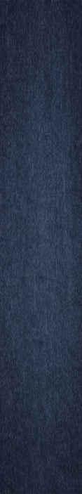 TenStickers. Papier peint graphique Glamour bleu subtil. Apportez un arrière-plan subtil dans votre maison avec cet incroyable papier peint en sticker bleu glamour. Commandez le maintenant!