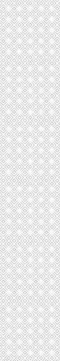 TenStickers. 几何黑色/白色方形花纹壁纸. 这款令人惊叹的几何方形壁纸产品,您所有的朋友和家人都会嫉妒您的全新装饰!立即订购!