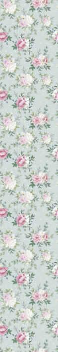 Tenstickers. Sininen ja vaaleanpunainen kukka kukkatapetit. Tällä koristeellisella ainutlaatuisella vaaleanpunaisella kukka-tapetituotteella on erittäin ainutlaatuinen ja viileä muotoilu, joka antaa talollesi varmasti enemmän energiaa! Tilaa nyt!