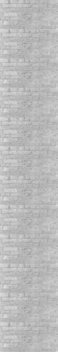 TenVinilo. Papel pintado efecto ladrillos Ladrillos grises. ¡este diseño único de papel pared de ladrillo gris es la compra perfecta que estamos seguros de que te encantará! ¡haga suyo este diseño único ahora!