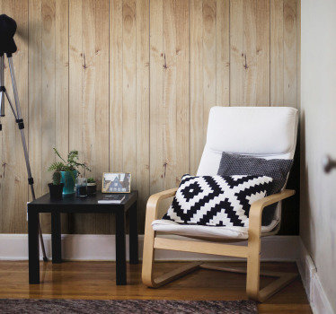 Fi inovativ și practic, comandați un tapet de textură din lemn și bucurați-vă de perspectiva nouă a camerelor dvs. Ai încredere în experiența noastră!