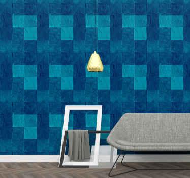 Un fantástico y hermoso papel pintado efecto mármol ideal para dar un efecto sorprendente a las paredes de tu casa ¡Envío a domicilio!