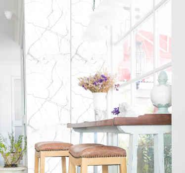 Une façon pratique et économique de décorer votre maison et de laisser tout le monde surpris par votre bon goût! Qu'est-ce que tu attends!