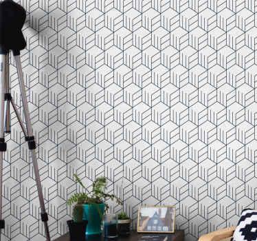 Você adoraria a forma como o papel de parede transforma seu espaço com um toque de luxo que surpreenderia você e seus amigos. Entrega ao domicílio!
