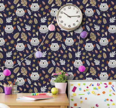 Order this amazing original wallpaper product today from our website and have it brought right home to you in just a few days! Home delivery!