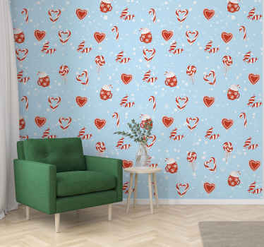 Our Luxury Wallpapers are very amazing not just because we say it, you only need to observe them.