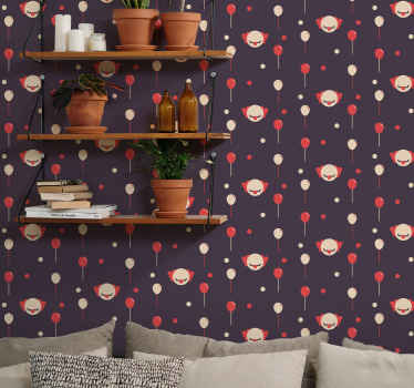 This cute product will surely bring your room so much more light! Purchase this wonderful product now! Buy it now from us at Tenstickers!