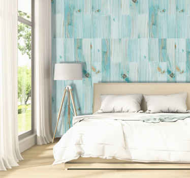 Redecorate your bedroom in a stylish way with the help of those luxury wallpapers that will make this room a place you want to wake up every day.