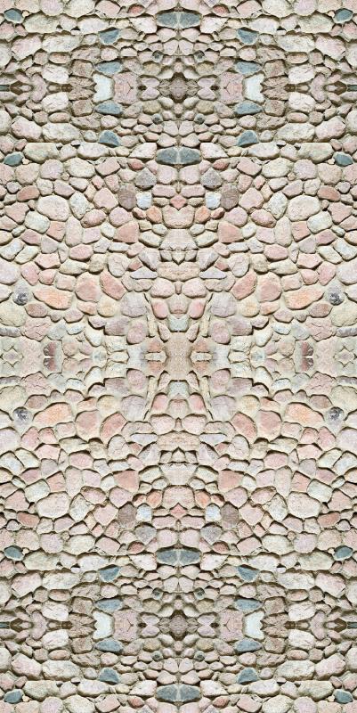 TenStickers. Papier peint pierre Texture de pierre rustique. Combien aimeriez-vous voir votre espace complètement recouvert de notre incroyable papier peint en pierre de texture de pierre rustique réaliste?.